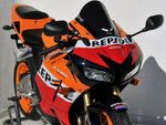 Honda CBR600 RR (13-17) Racing Screen by Ermax