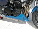 Kawasaki ZR-7 (93-03) Belly Pan by Ermax