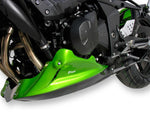 Kawasaki Z750 R (11-12) Belly Pan by Ermax