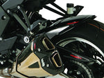 Kawasaki Z1000 (10-13) Hugger by PowerBronze