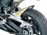Yamaha YZF-R1 (04-06) Hugger by PowerBronze