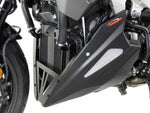 Honda VFR 800X Crossrunner (15-20) Belly Pan by PowerBronze