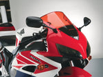 Honda CBR1000 RR (04-07) Standard Screen by PowerBronze