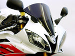 Yamaha YZF R6 (06-07) Standard Screen by PowerBronze