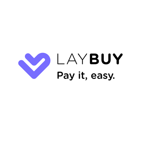 Little Busy Boxes Pay with Laybuy