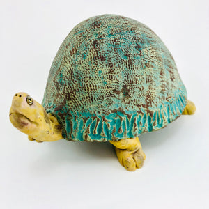 Turtle- Large Hump