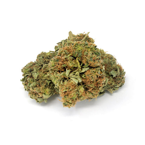 CBD Flor Blue Dream - Cbdariobarcelona.com