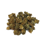 3% Bubblegum CBD Package - Tobacco Substitute - Cbdariobarcelona.com