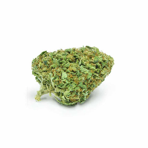 CBD Flor Banana Dream Flower - Cbdariobarcelona.com