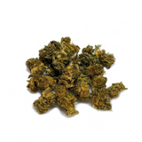3% Natural CBD Package - Tobacco Substitute - Cbdariobarcelona.com