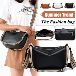 Summer Trend Fashion Phone Bag Small Crossbody Shoulder Bag