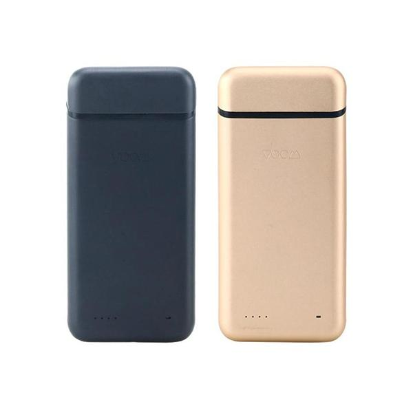 Portable Charging Case for Voom Vape Pod Device