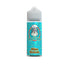 Bake 'N' Vape Bakery 100ml Shortfill (70VG/30PG)