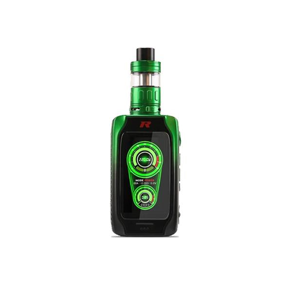 Rev Phantom 220W Kit