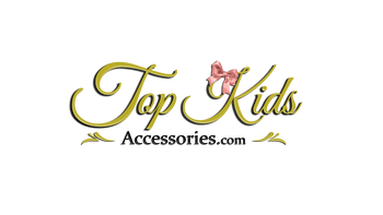 TOP KIDS ACCESSORIES