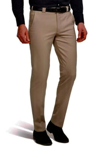 Meyer Slacks Bonn 2500 Ceramica