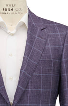 Load image into Gallery viewer, Canali Wool/Silk /Linen Sport Coat