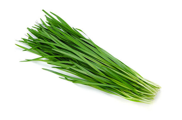Chive - 1LB