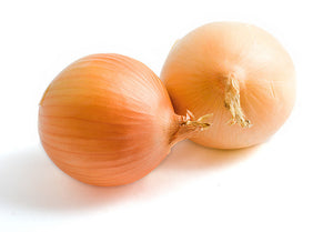 Yelllow Onion - 1LB