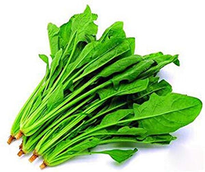 Chinese Spinach - 1LB