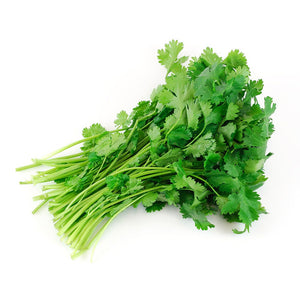 Cilantro - 1 Bunch