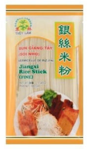 Bamboo Garden - Rice Stick ( Fine ) - 10.58oz