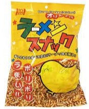 Toko - Ramen Cracker Original - 7.8oz