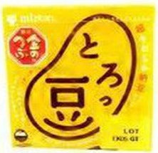 Mizkan - Kin No Tsubu Natto - 3pcs
