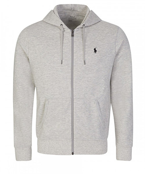 Polo Ralph Lauren Double Knitted Tracksuit - Brand The Man