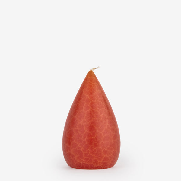 Barrick Design Candles: Dark Nectarine: Little