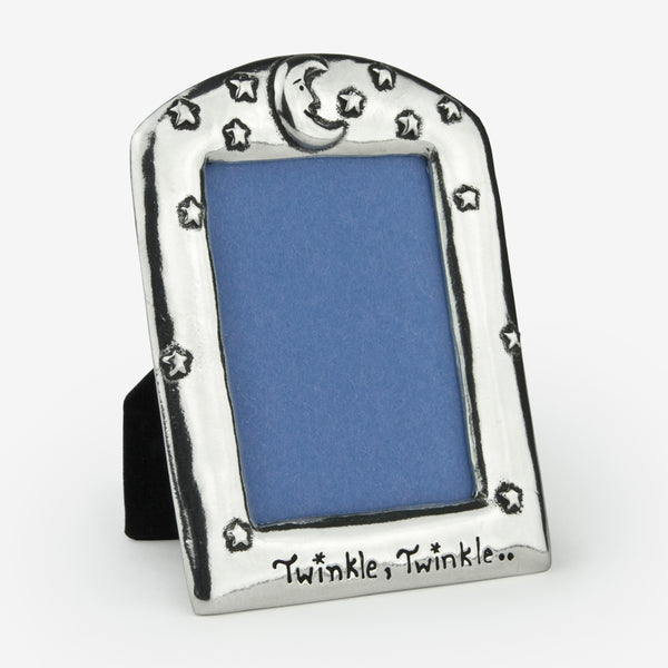 Basic Spirit: 2x3 Photo Frame: Twinkle, Twinkle