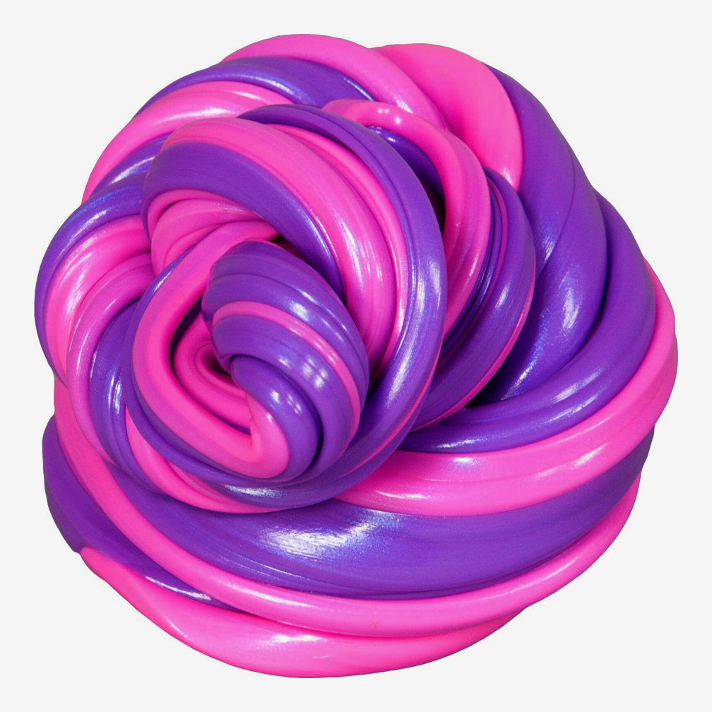 Crazy Aaron's: Mini Thinking Putty: Amethyst Blush