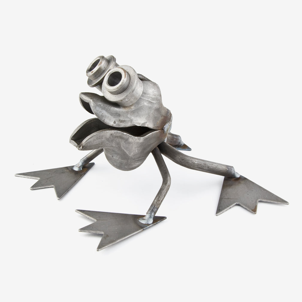 Yardbirds: Mini Frog