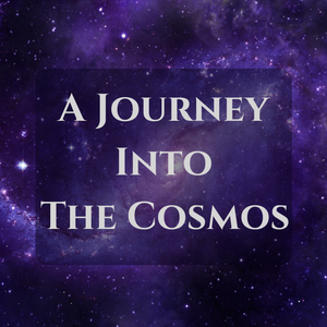 Journey Into The Cosmos