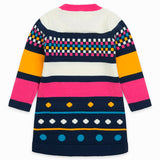 TucTuc Knitted Dress