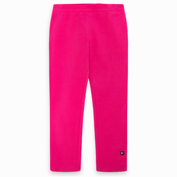 TucTuc Pink Leggings
