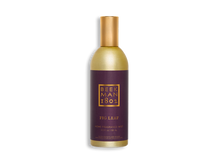 Load image into Gallery viewer, Beekman Home Fragrance Mist