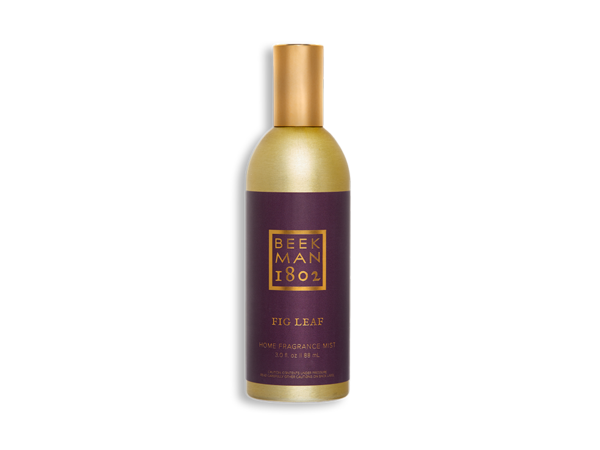 Beekman Home Fragrance Mist