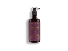 Load image into Gallery viewer, Beekman Hand and Body Wash