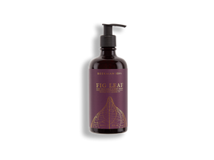 Beekman Hand and Body Wash