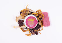 Load image into Gallery viewer, Hibiscus Ginger Lemon