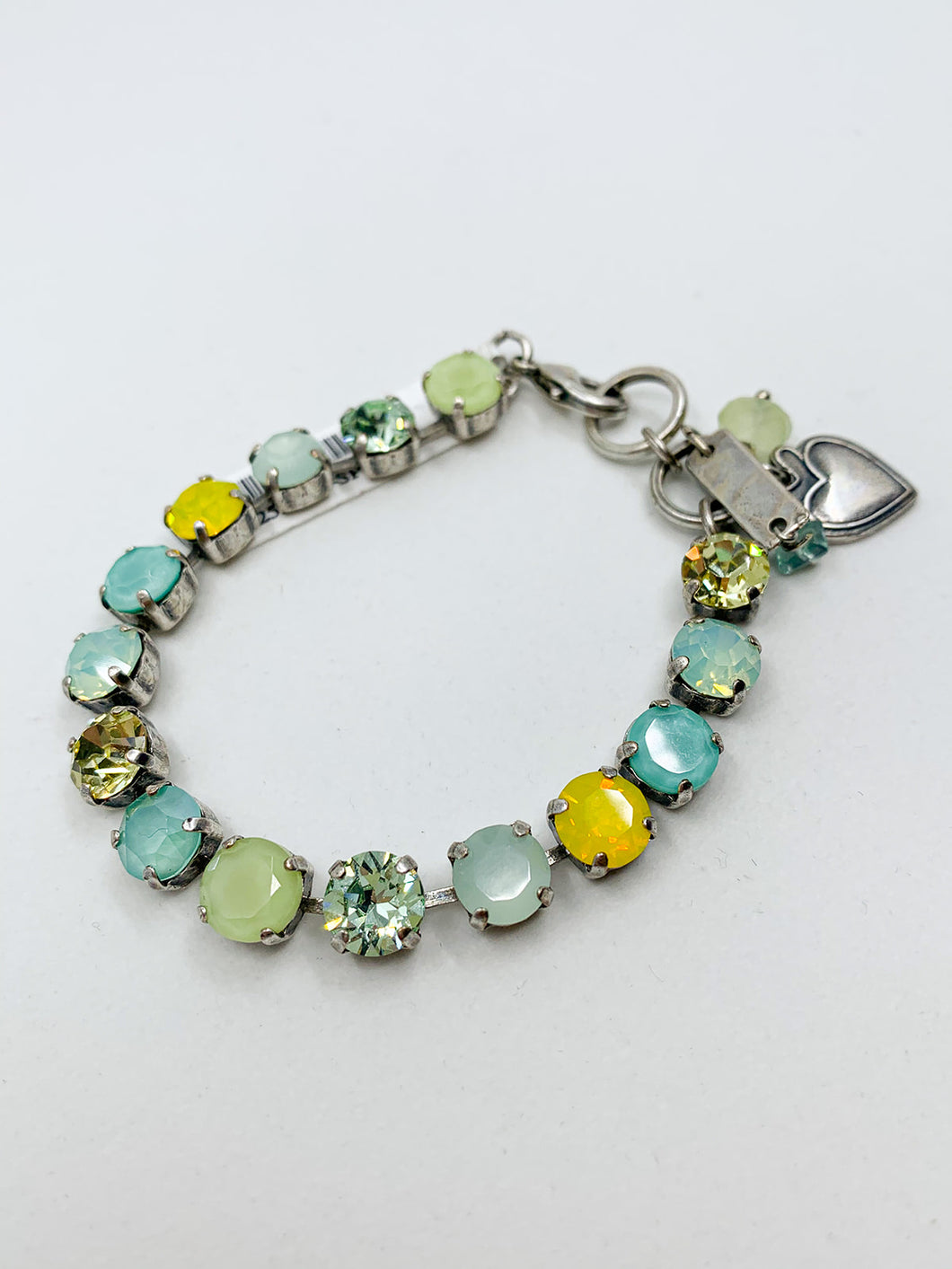 Mariana Must Have Everyday Bracelet