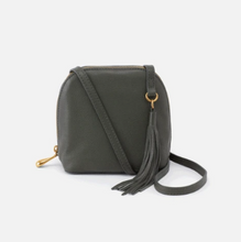 Load image into Gallery viewer, Nash Crossbody