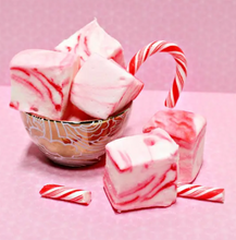 Load image into Gallery viewer, Peppermint Marshmallows