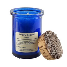 Load image into Gallery viewer, 5oz Spirit Jar Candle