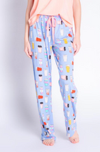 Load image into Gallery viewer, Playful Prints Pant