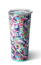 Load image into Gallery viewer, Swig Tumbler - 22oz
