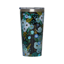 Load image into Gallery viewer, Corkcicle 16oz Tumbler