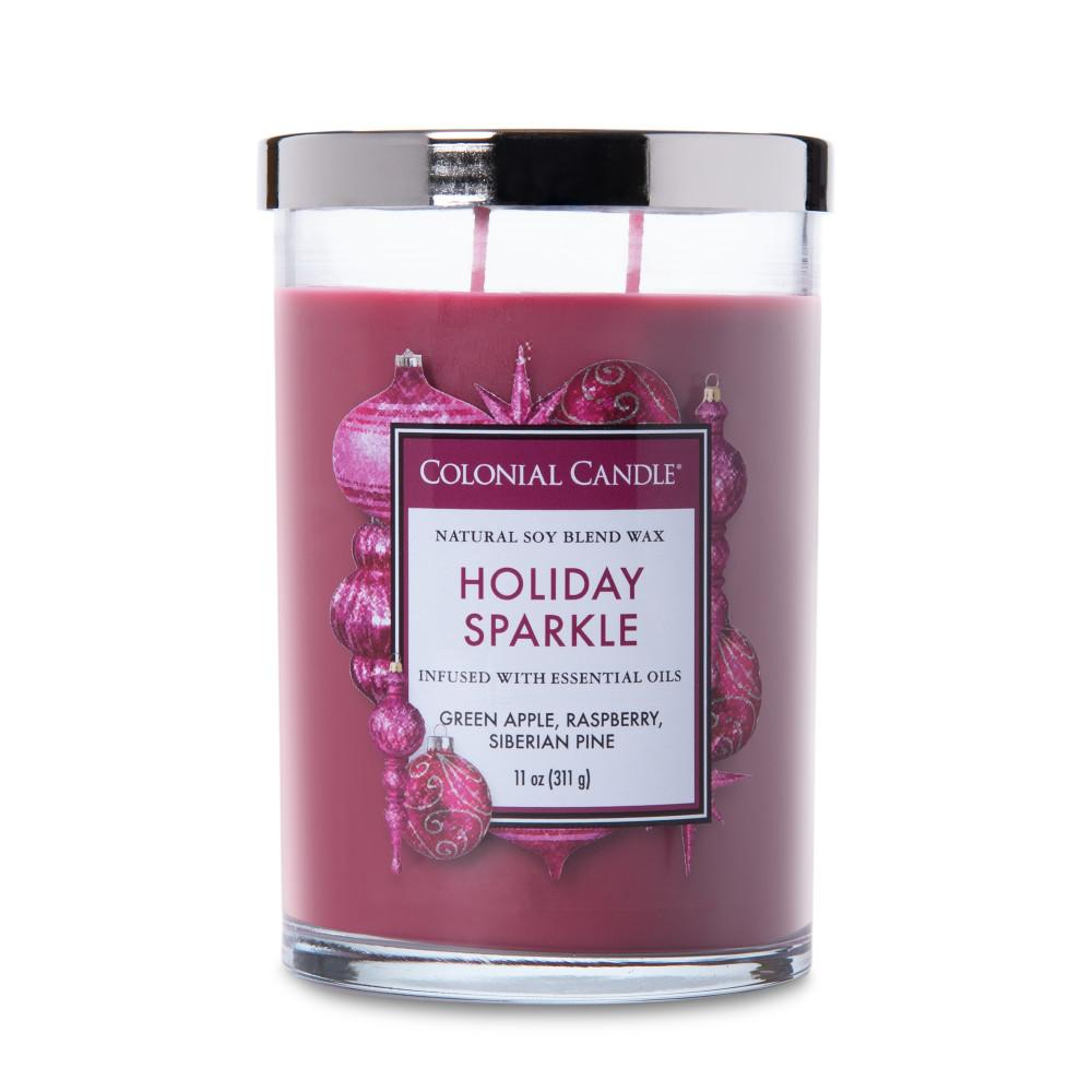 Holiday Sparkle 11oz