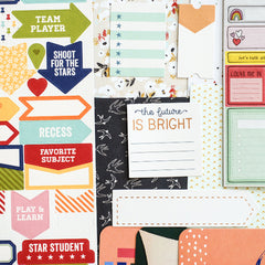 Study Guide Daily Diary Kit (2 in stock)